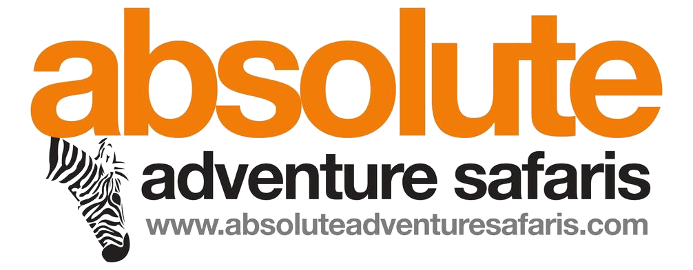 absolute adventure safaris limited
